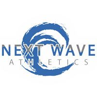 Next Wave Athletics - Summer Camps