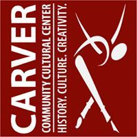 Carver Community Cultural Center Gallery
