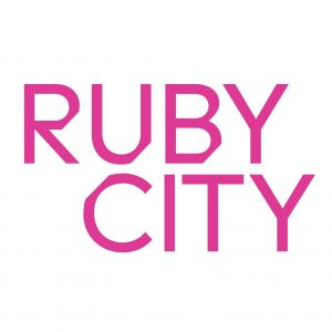 Chris Park and Ruby City