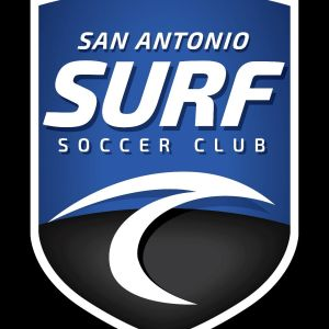 San Antonio Surf Soccer Club