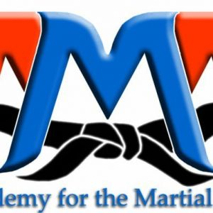 Academy for the Martial Arts