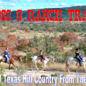 Cross G Ranch