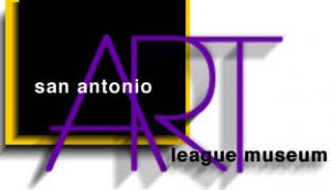 San Antonio Art League Museum