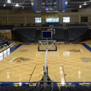 Bill Greehey Arena