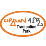 Urban Air Trampoline Park - Open Play