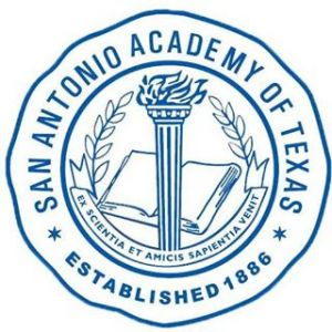 San Antonio Academy -  Reading Program