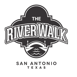 San Antonio River Walk, The