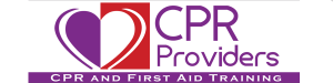 CPR Providers