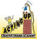 Acting Up Creative Drama Academy - Birthday Parties