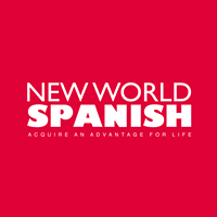 New World Spanish - Home School