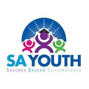 SA Youth SA Fit!