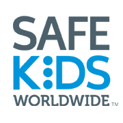 Safe Kids San Antonio