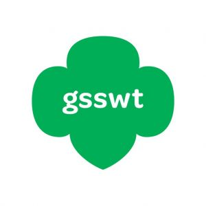 Girl Scouts of Southwest Texas - Volunteering