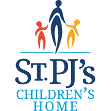 St. PJ's Children Home - Volunteering