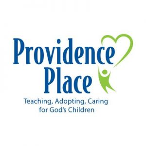 Providence Place - Volunteering