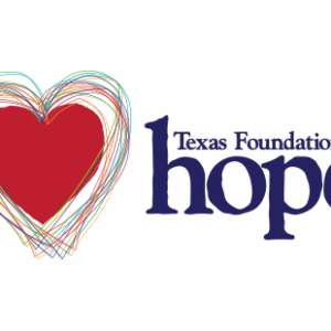 Texas Foundation of Hope - Sports
