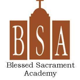 Blessed Sacrament Academy