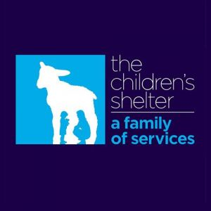 Children's Shelter, The - Volunteering