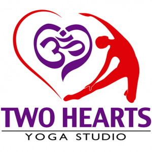 Two Hearts Yoga