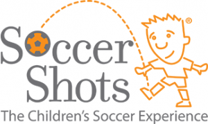 Soccer Shots - Birthday Parties