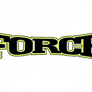 San Antonio Force Volleyball Club