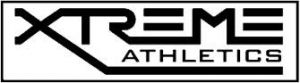 Xtreme Athletics