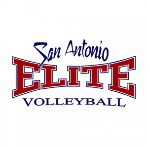 SA Elite Volleyball