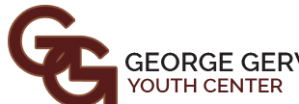 George Gervin Youth Center - Project Alert