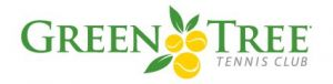 Green Tree Tennis Club