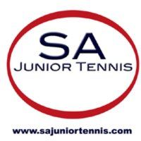 SA Junior Tennis