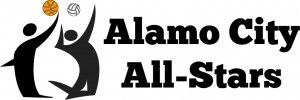 Alamo City All Stars - After School – Kids Court
