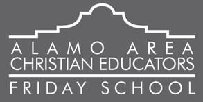 Alamo Area Christian Educators, Inc.