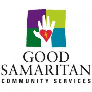 Good Samaritan Community Services - Early Head Start