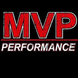 MVP Performance - Youth Program