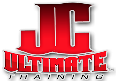 JC Ultimate Training