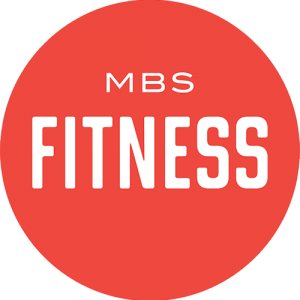 MBS Fitness - Youth Fitness