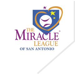 Miracle League of San Antonio