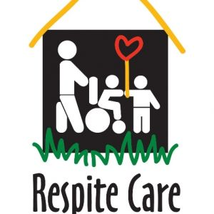Respite Care of San Antonio - Volunteering