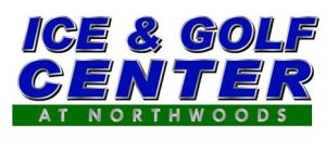 Ice & Golf Center At Northwoods Ice Skating - Youth Hockey