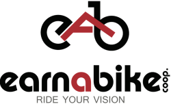 Earn-A-Bike San Antonio - Volunteering