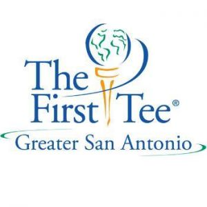 First Tee of Greater San Antonio, The First Tee Life Skills Classes