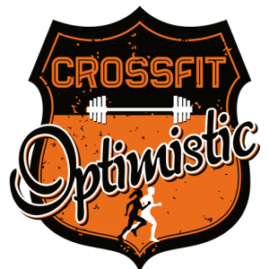 Crossfit Optimistic