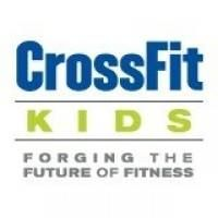Mission CrossFit Kids SA