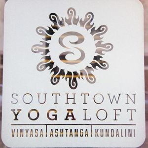 Southtown Yoga Loft - Kids Yoga Adventures