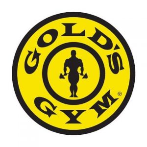 Gold's Gym  - Kids Club