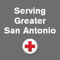 American Red Cross - Lifeguard Trainning