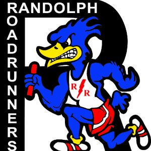 Randolph Roadrunners Track and Field Club