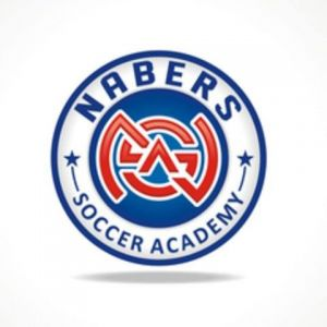 Nabers Soccer Academy