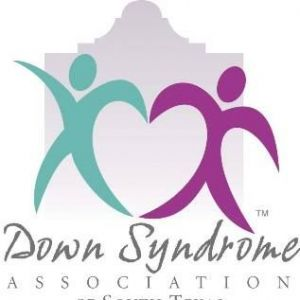 Down Syndrome Association of South Texas - Tennis Club