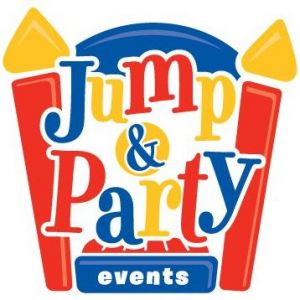 Jump and Party Events